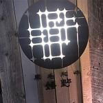 梅田兎我野町のオシャレ焼肉「嬉野」は焼肉デートにもピッタリの名店!